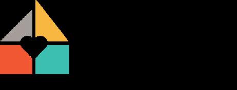 UMCH-Logo_with-tag